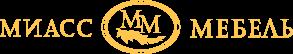 miass-mebel-logo3