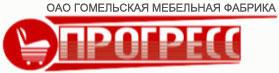progres-gomel-logo2